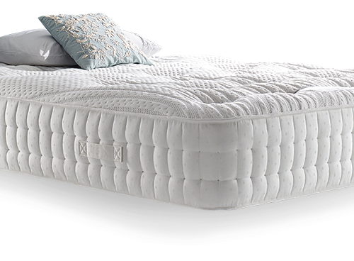 bed-img-2-1-e1526053048386